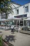 week-end pornic, restaurant, resto, gastronomique, gastro, bonnes tables