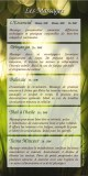 flyer-verso-page-001-11607