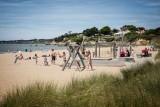 la-bernerie-plage-
