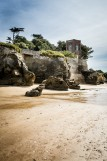 la-bernerie-plage-basse-definition-17-sur-54-14340