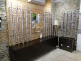 boite aux lunettes, opticiens, lunettes, pornic, lunettes 3d, lunettes bois, lunettes algues, essilor, novacel