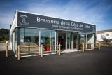 BRASSERIE LA BRIGANTINE