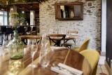 Auberge La Fontaine aux Bretons, résidence, pornic, saveurs, terroir, restaurant