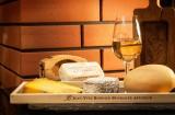 pornic artisanat atelier savoir-faire démonstration visite artisanale fromage fromagerie cure nantais vin cave degustation, Destination Pornic