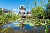 la maison des pecheurs, musee, tour panoramique, aquarium, expo, st philbert de grand lieu, grand-lieu, lac, passay