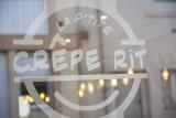 La P'tite Crêpe rit, vieux port, gastronomie, restaurant, pornic, Destination Pornic