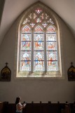 Église Notre Dame de l'Assomption