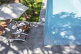 La Reverie Pornic, chambre d'hotes, calme, raffinement, plage, golf, piscine