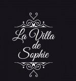 LA VILLA DE SOPHIE PORNIC