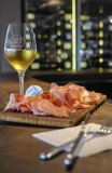 Le 21 - Bar à vins - Bar à manger