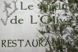 Le Jardin de l'Olivier, Pornic, gastronomie, week-end, vieux port