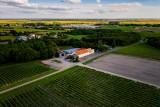 le-moulin-de-la-touche-lephotographedudimanche-bd-73-16946