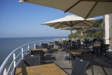 bar, le phare, thalasso, pornic, plage, source, mer