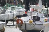 port, port de comberge, patrimoine maritime