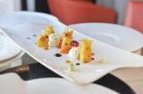 Restaurant Au retour du Marché - La Plaine sur Mer