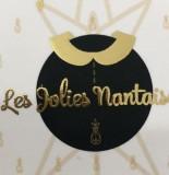LES JOLIES NANTAISES  PORNIC