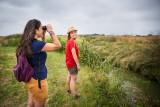 marais, marais de lyarne, marais breton, observatoire des oiseaux, ornithologie, nature, moutiers