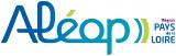 logo ALEOP