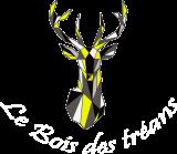 logo-gite-le-bois-des-treans-11023