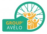 Logo Group avélo