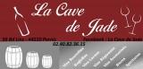 Logo La Cave de Jade