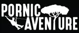 Logo Pornic Aventure