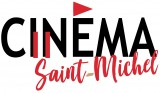 ciné, cinéma, tharon, st michel chef chef, film, art et essai