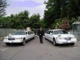 LP-Limousine location véhicule avec chauffeur