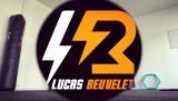 LUCAS BEUVELET COACHING