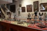 BIJOUTERIE PIERRE DE LUNE, arthus bertrand, Césarée, Guiot de bourg, yuna, ciclon, lilie la pie, nature bijoux