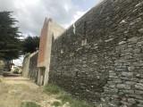 manoir hermitage, ermitage des dunes, histoire, moutiers, cote de jade, pays de retz