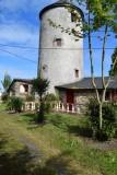 moulin-des-treans-2-basse-def-11277