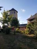 moulin-des-treans-3-basse-def-11276