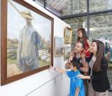 Musée des Marais Salants, histoire, sel, terroir, patrimoine,