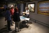 Musée des Marais Salants-Batz-Sur Mer