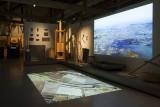 Musée des Marais Salants-Batz-Sur Mer, sel, patrimoine