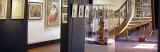 musee-lu-4174