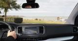 navigation-3d-avec-vtc-pays-de-retz-13300