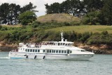 Navix Compagnie Maritime