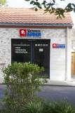 maçonnerie, auder, neuf, extension, rénovation, st michel, tharon, couverture,carrelage
