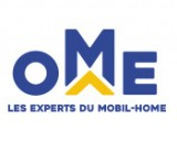 ome-16973