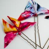 origamie-papillon-en-soie-Marie-Dolorès Mergnac