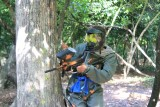 paintball-2-9335