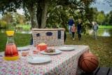 parc-de-loisirs-patrick-gerard-copie-site-16190