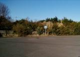parking-de-la-gare-4-17195
