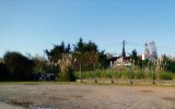 parking-gare-sncf-1-17197