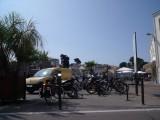 parking-velo-devant-la-poste-mai-2011-2903