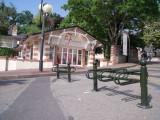 parking-velo-place-du-petit-nice-mai-2011-2906