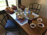 petit-dejeuner-16692