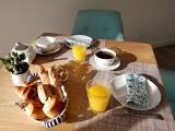 petit-dejeuner-1-11652